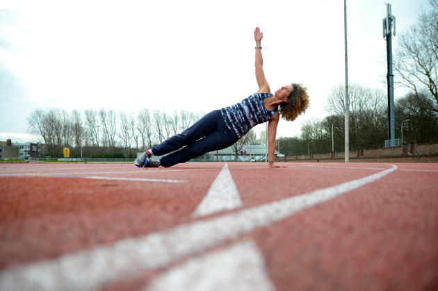 Yoga_baan_plank1_bewerkt