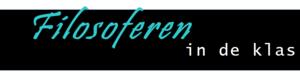 837692a383-Logo_Filosoferen_in_de_klas