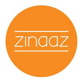 Zinaaz_logo
