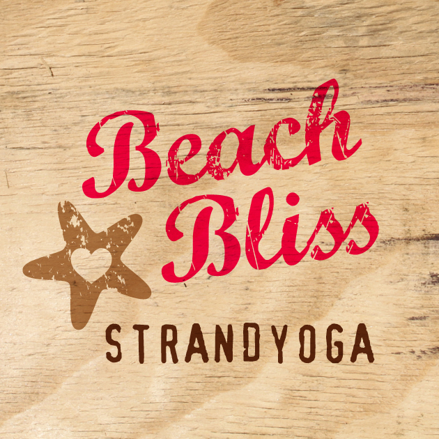 Yoga_BeachBliss_logohoutRGB