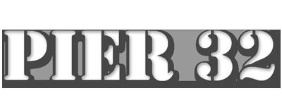 pier-32-kijkduin-den-haag.1920x1920