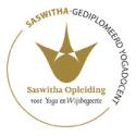saswitha